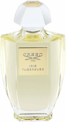 Creed Iris Tubereuse, 100 mL