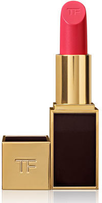 Tom Ford Lip Color, Flamingo
