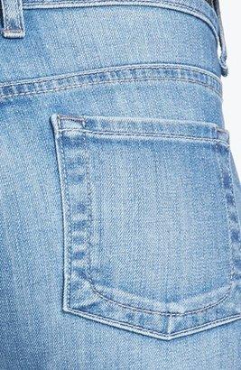 KUT from the Kloth 'Catherine' Slim Boyfriend Jeans (Exceptional) (Regular & Petite)