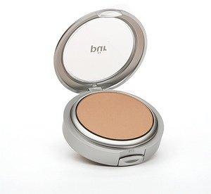 Pur Minerals 4-in-1 Pressed Mineral Makeup SPF 15, Golden Medium