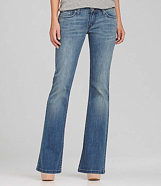 Levi's & #174 524TM Slim-Fit Bootcut Jeans
