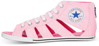 Converse Shoes, All Star Gladiator Sneakers