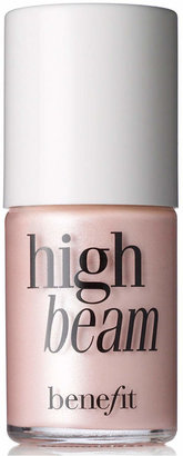 Benefit Cosmetics high beam liquid face highlighter $26 thestylecure.com