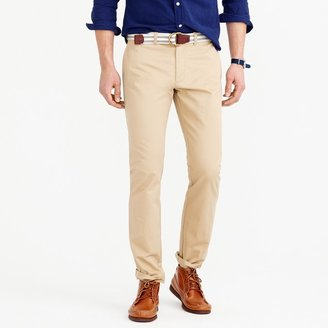 Essential chino pant in 484 slim fit $68 thestylecure.com