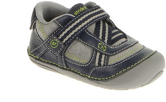 Stride Rite SRT Soft Motion Colin