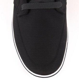 Nike SB Braata LR Textile Shoes