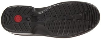 Ecco Fusion Casual Slip On Men's Slip on Shoes