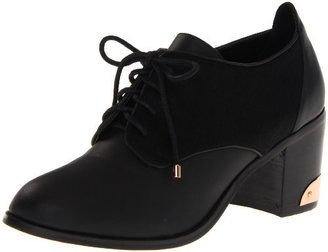 Messeca Women's Arthur Oxford