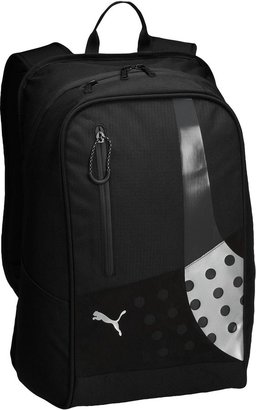 Puma Lightweight Performance Frequency Backpack