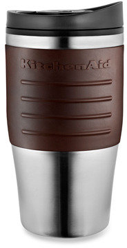 KitchenAid Thermal Mug for Personal Brewer Coffee Maker