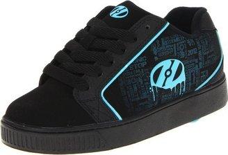 Heelys Inferno Skate Shoe (Little Kid/Big Kid)