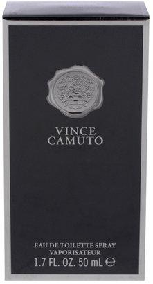 Vince Camuto Mens 1.7 Oz Eau de Toilette