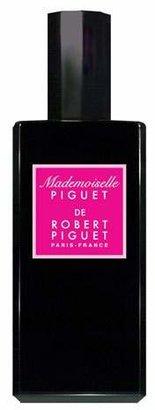 Robert Piguet Mademoiselle Eau De Parfum, 3.4 oz./ 100 mL