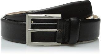 Trafalgar Men's Rafferty Belt