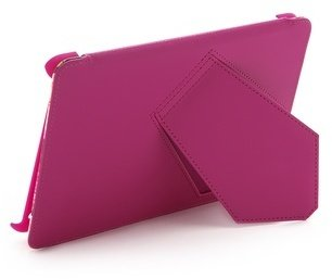 Kate Spade Roses iPad mini Case