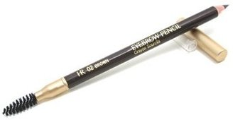 Helena Rubinstein Eyebrow Pencil - 02 Brown 1.1g/0.038oz