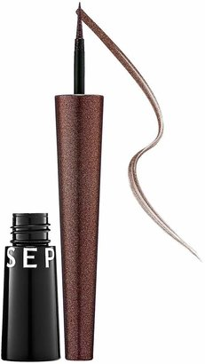 Sephora Long-Lasting 12 HR Wear Eye Liner