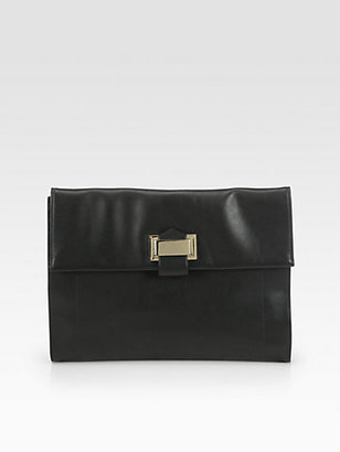 Reed Krakoff Kit Clutch