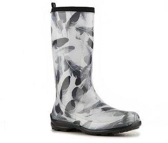 Kamik Marcy Feather Rain Boot