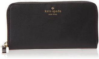 Kate Spade 2 Park Avenue Sweets Wallet