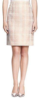 Tory Burch Devora Skirt