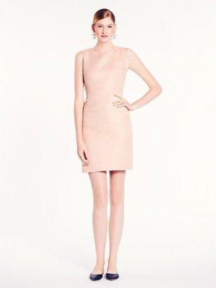 Kate Spade Della dress