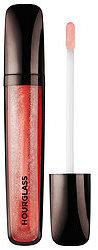 Hourglass Extreme Sheen High Shine Lip Gloss
