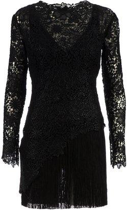 Maria Lucia Hohan 'Ynes' dress