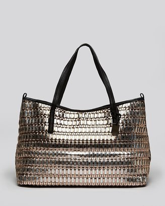 Botkier Tote - Wanderlust East West Shopper
