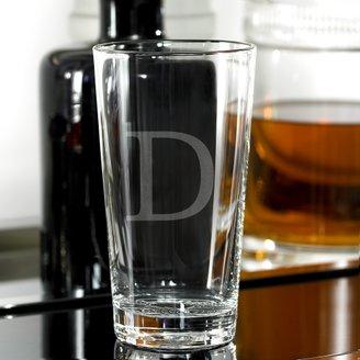 Ralph Lauren 67 Single Highball Glass