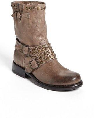 Frye 'Jenna' Boot