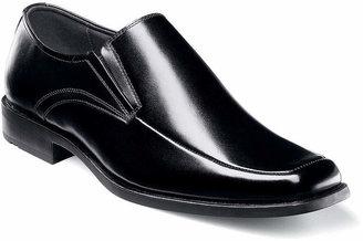 fafe453e17b Stacy Adams Dress Shoes | over 40 Stacy Adams Dress Shoes | ShopStyle