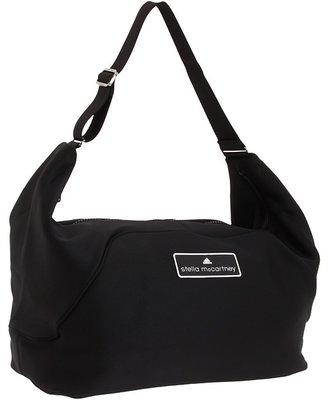 adidas by Stella McCartney Ready To Dance W69316 (Black) - Bags and Luggage