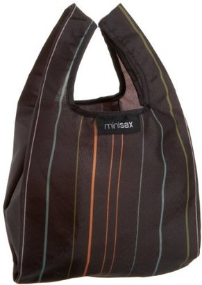 Envirosax Minisax Lunch Bag