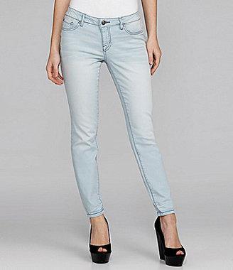 Jessica Simpson Jeanswear Forever Skinny Jeans