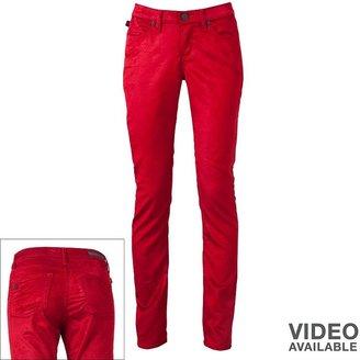 Rock & Republic Rock and republic berlin color skinny corduroy pants