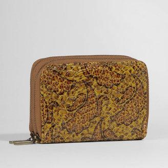 Hobo Bags Nia - Paisley