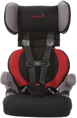 Safety 1st Go-Hybrid Booster Car Seat- Baton Rouge