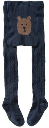 Gap Cable knit tights