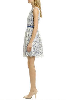 Shoshanna June Dress