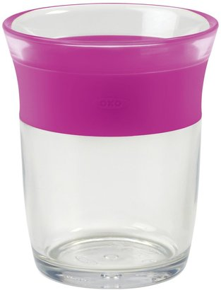 OXO Tot Cup for Big Kids - Pink - 5 oz