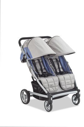 Valco Baby Zee Two Twin Stroller