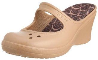Crocs Women's Frances Mule