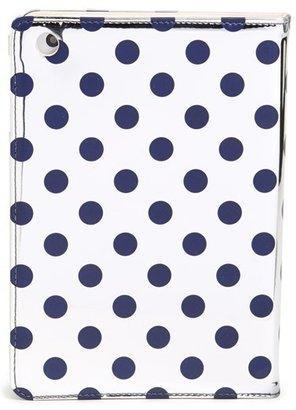 Kate Spade 'carlisle street' iPad mini case