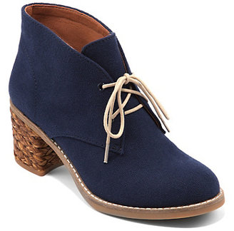Lucky Brand Hale Booties*