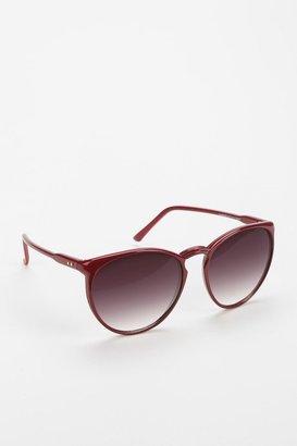 Spitfire Dunbarr Sunglasses