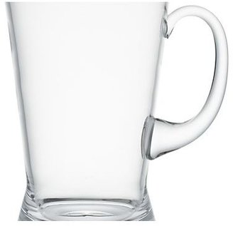 Crate & Barrel Brew Pitcher