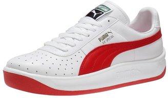 Vila GV Special Sneakers