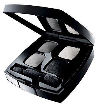 Chanel Les 4 Ombres De Quadra Eye Shadow