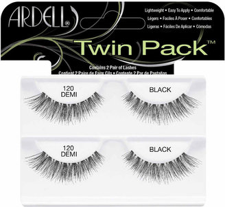Ardell Twin Pack Lack 120
